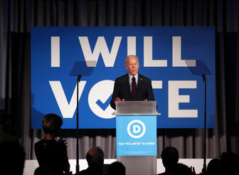 Election 2020 Joe Biden_1559869124940