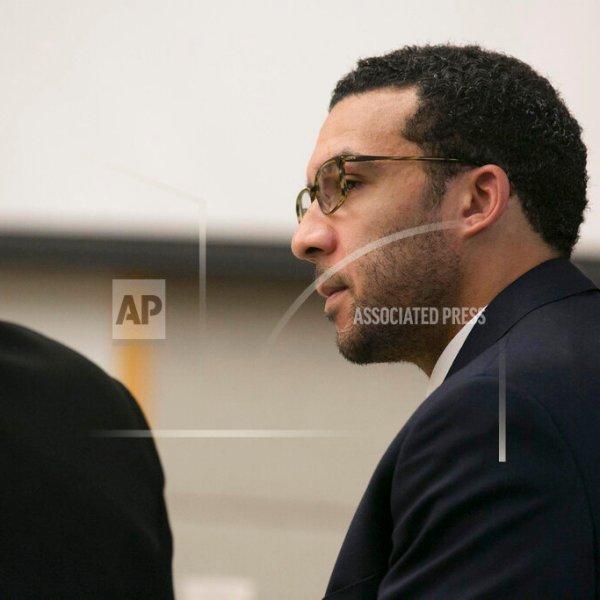 Kellen Winslow Jr Rape Trial_1560255149966