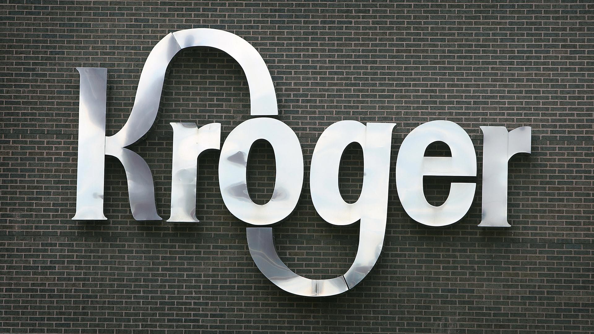 Kroger Headquarters Sign-159532.jpg61155861
