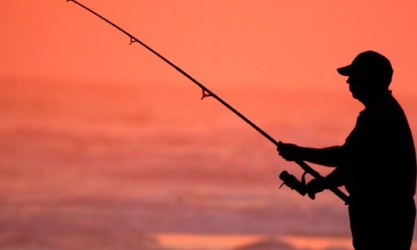 Man-fishing-jpg_159427_ver1_20161221052819-159532
