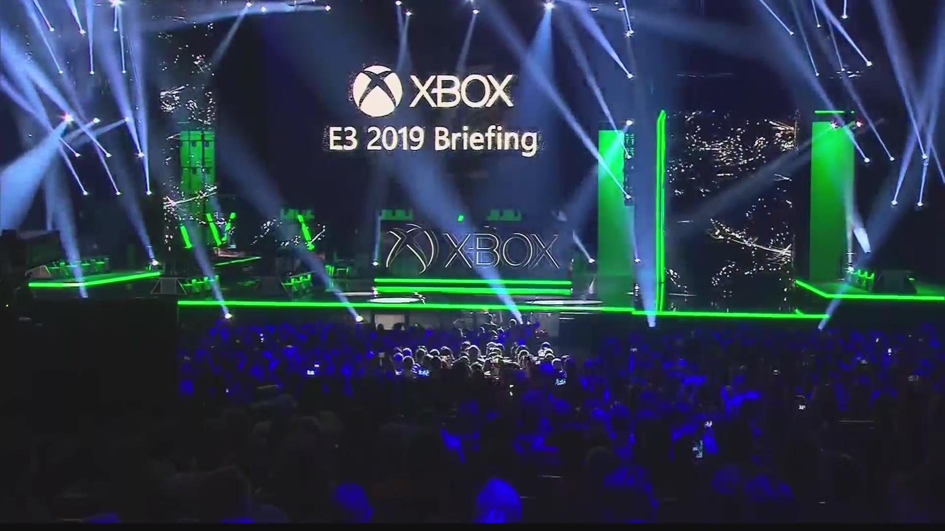 Microsoft_announces_new_X_Box_console_0_20190610140004