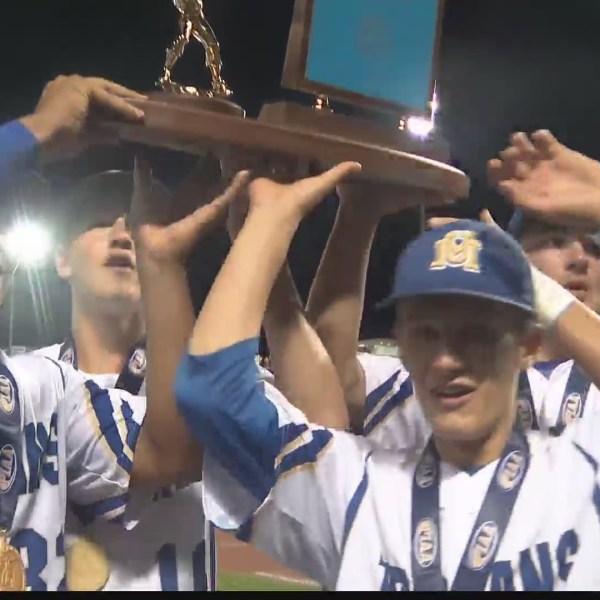 Mount_Union_wins_Class_3A_baseball_state_0_20190614033425