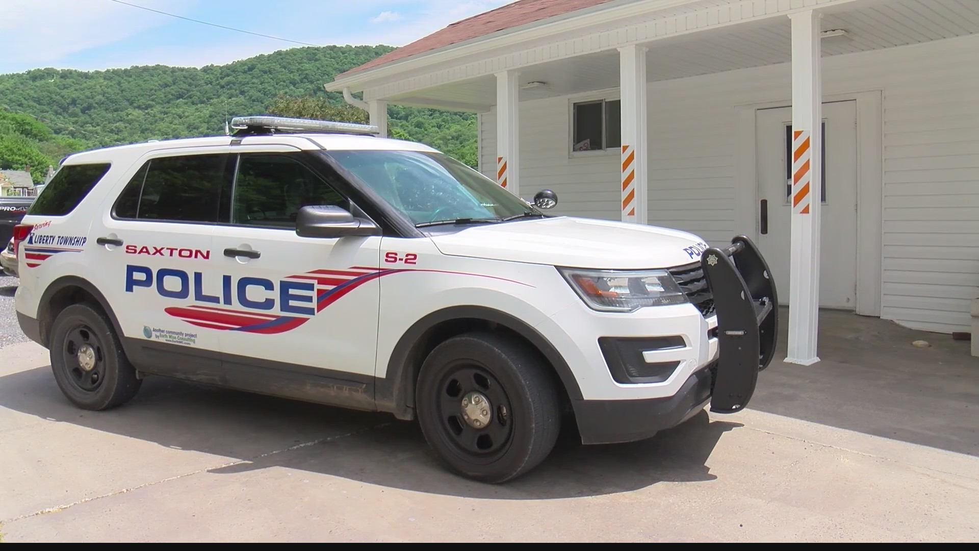 New_technology_helps_police_department_k_0_20190612231548