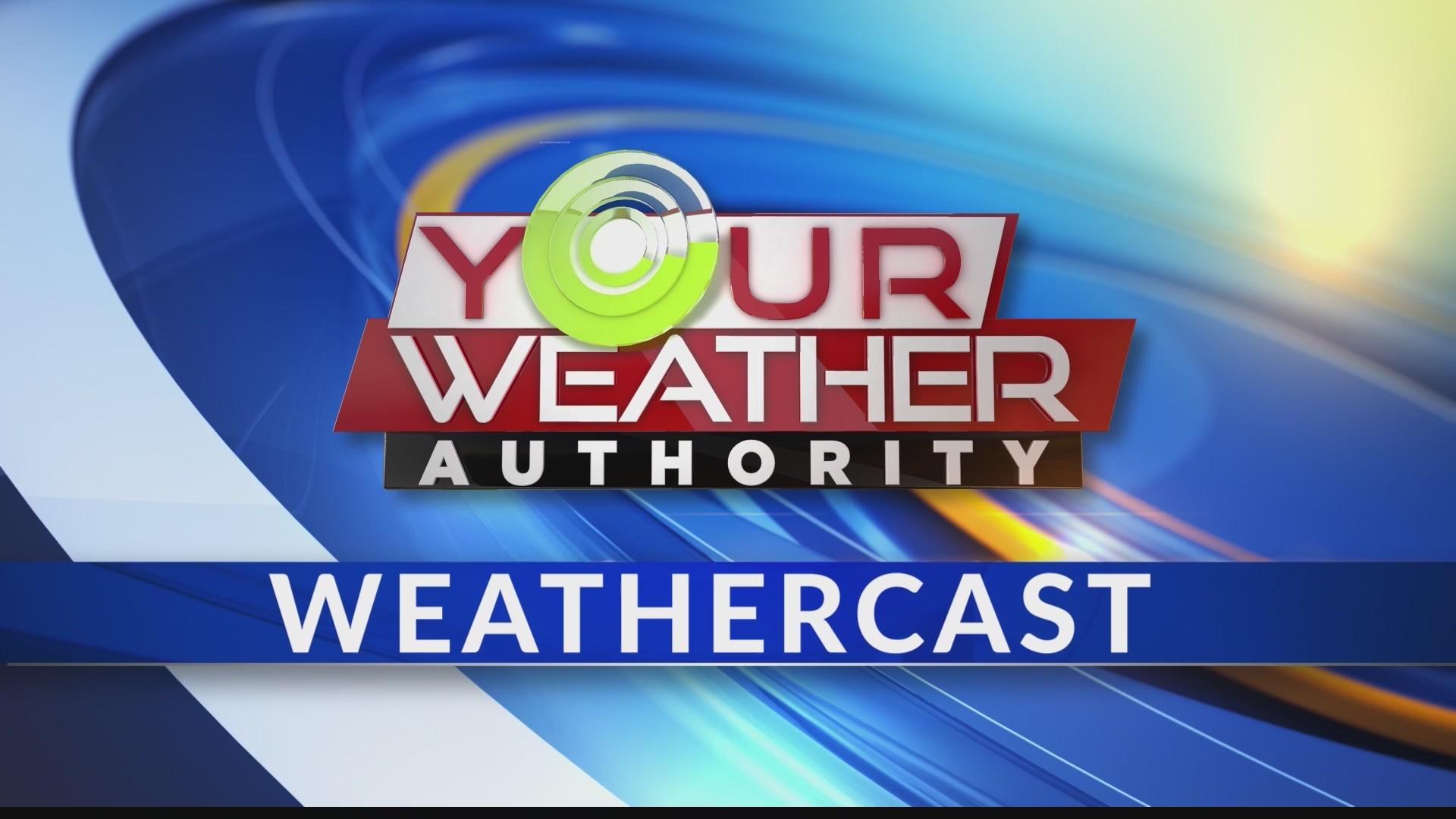 Overnight_weather_forecast_Monday__June__0_20190611020343