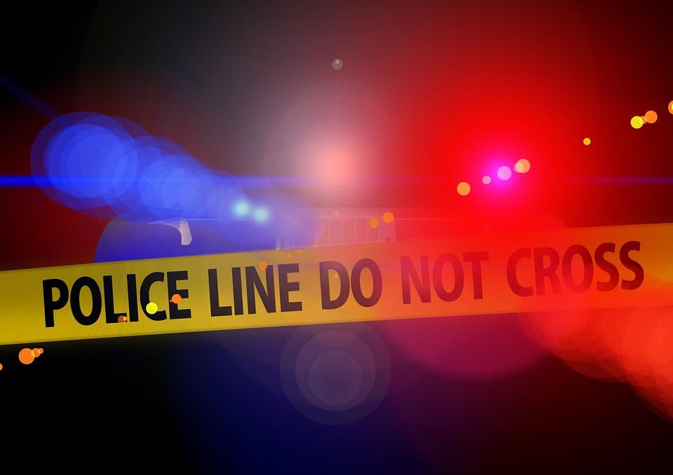 POLICE LINE DO NOT CROSS_1559673465564.jpg.jpg