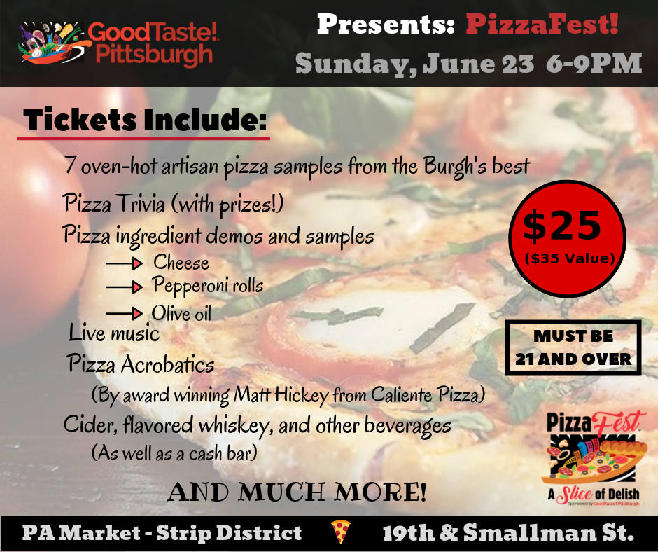 PizzaFEST in Pittsburgh_1560368477458.png.jpg