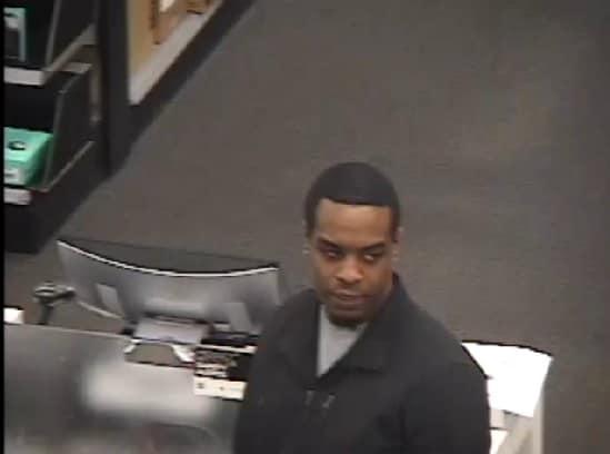 Richland Township theft suspect 1_1559605494297.jpg.jpg