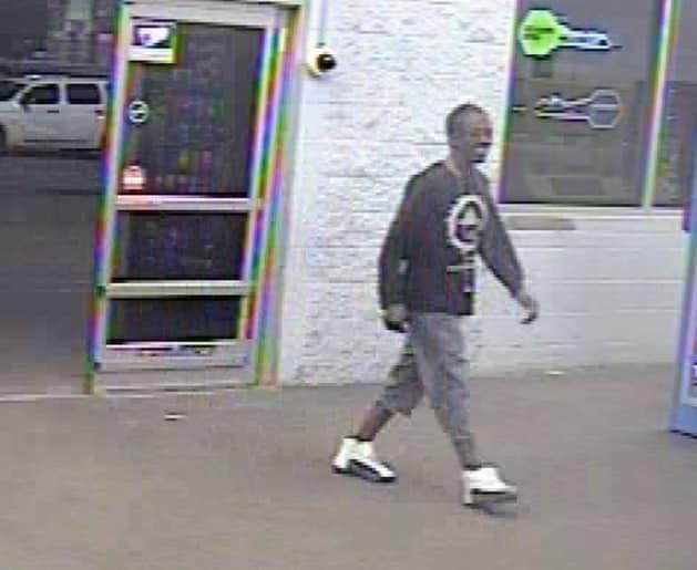 Richland Township theft suspect  different_1559605695991.jpg.jpg