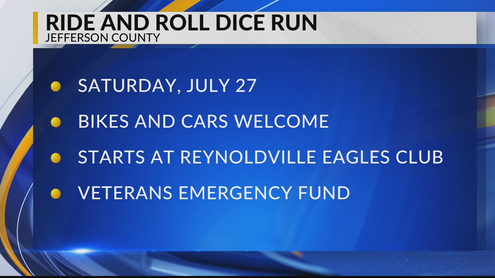 Ride_and_Roll_Dice_Run_in_Jefferson_Coun_0_20190603222457