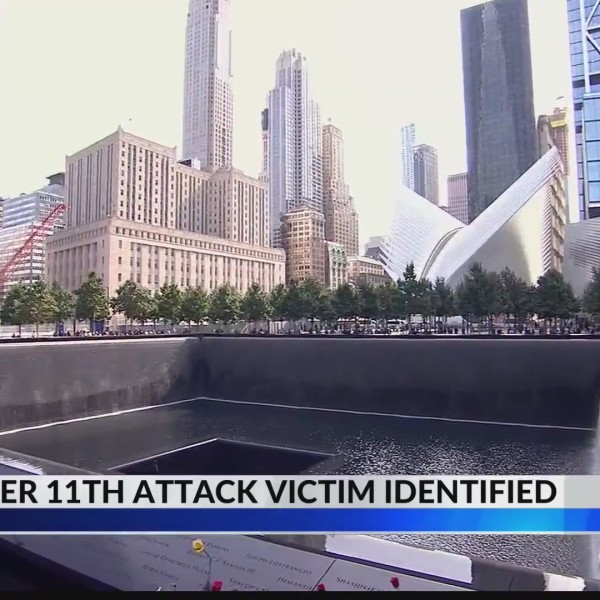 September_11_attack_victim_identified_0_20190611220536