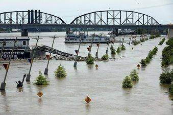 Spring Flooding_1559607743241