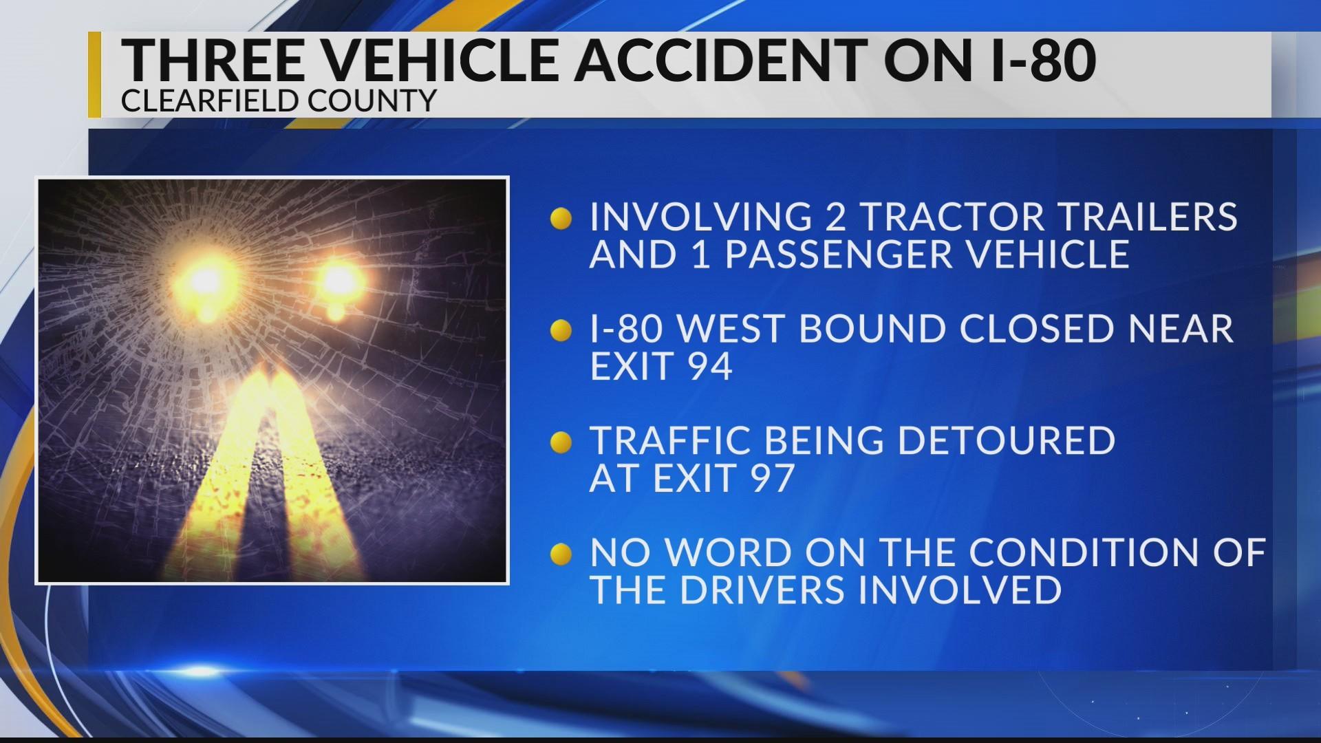 Three_Vehicle_Accident_on_Interstate_80_0_20190605033229