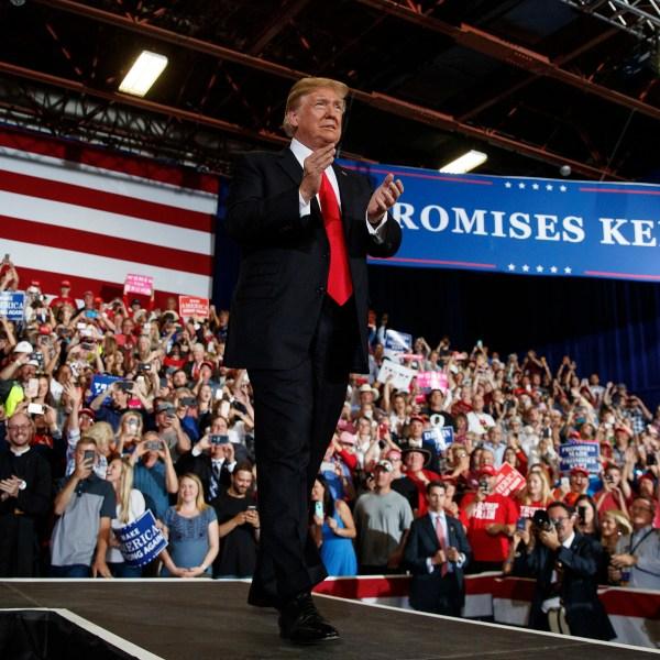 Trump_Rally_Priests_85656-159532.jpg14462858