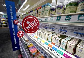 Consumer Prices_1560345585271