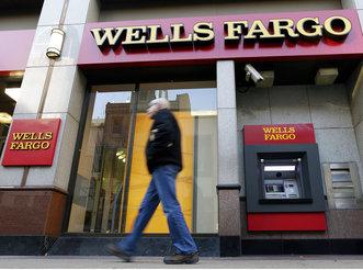 Wells Fargo Settlement_1559963955174