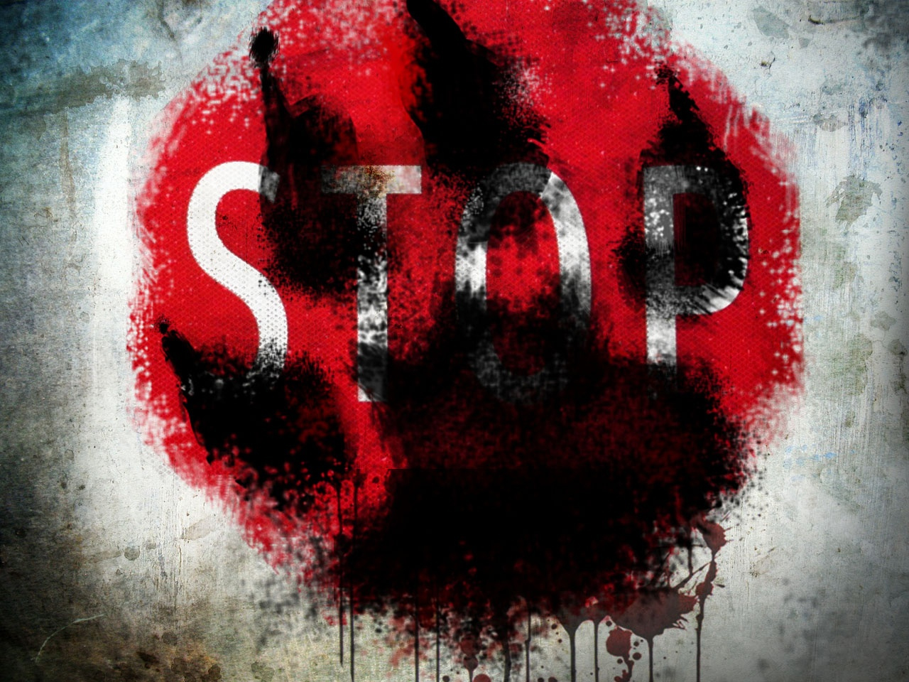animal cruelty_stop_1559923291519.jpg.jpg