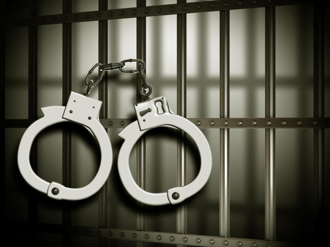 arrest jail cuffs_1560981287508.jpg.jpg