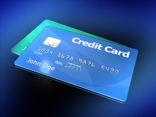 credit cardd_1560818492556.jpg.jpg