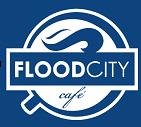 flood city cafe edited _1559610176628.png.jpg