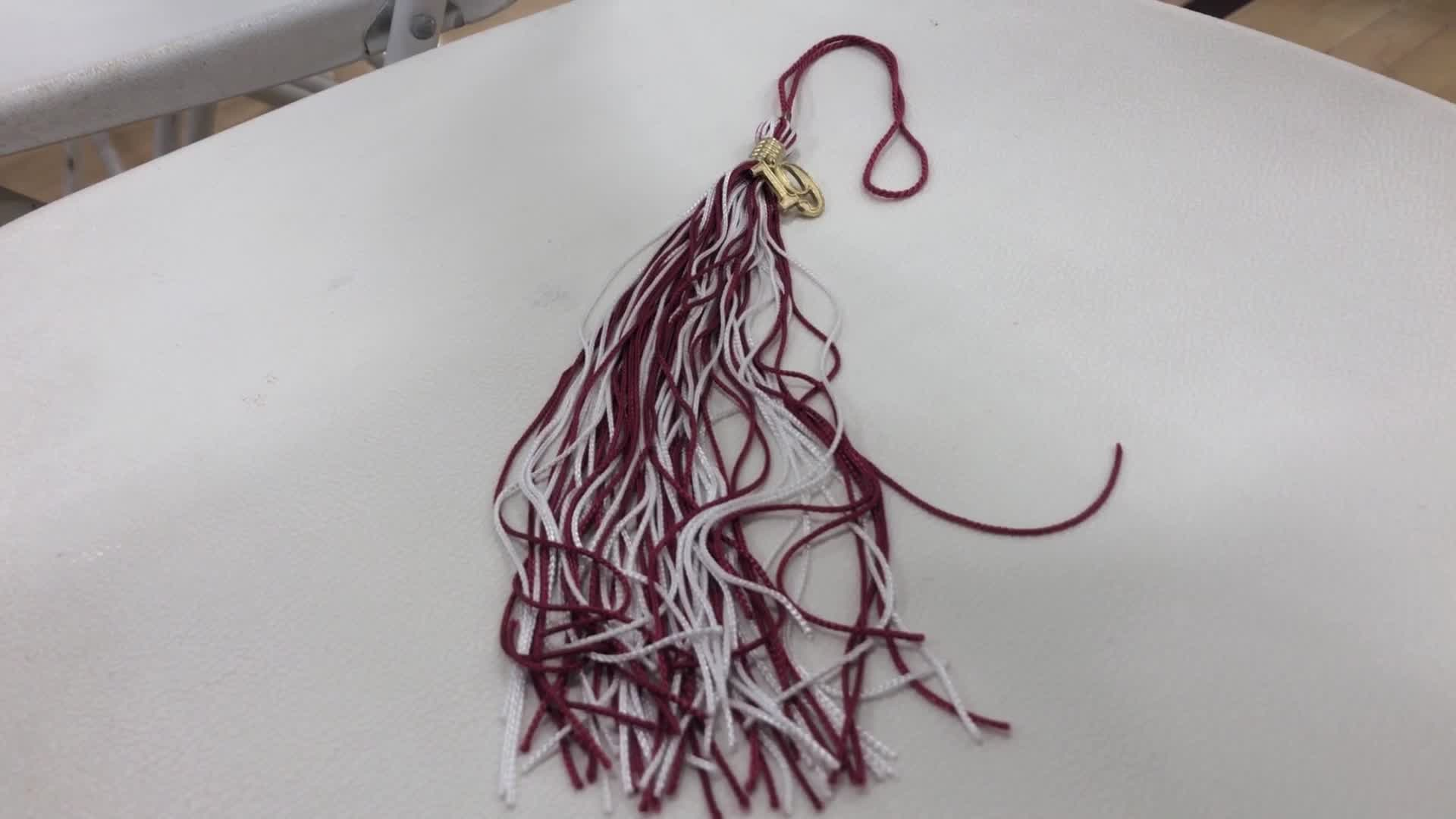 AAHS Graduation Ceremony Controversy