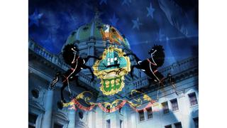 harrisburg PA capitol building1_1557891832100.jpg_87589504_ver1.0_320_240_1559088877283.jpg.jpg