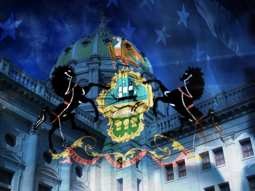 harrisburg PA capitol building1_1559774019773.jpg.jpg