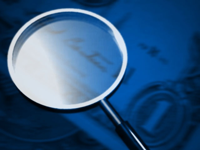 investigate_1560398221168.jpg