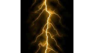 lightning_1560465796438_92156221_ver1.0_320_240_1560512407691.jpg
