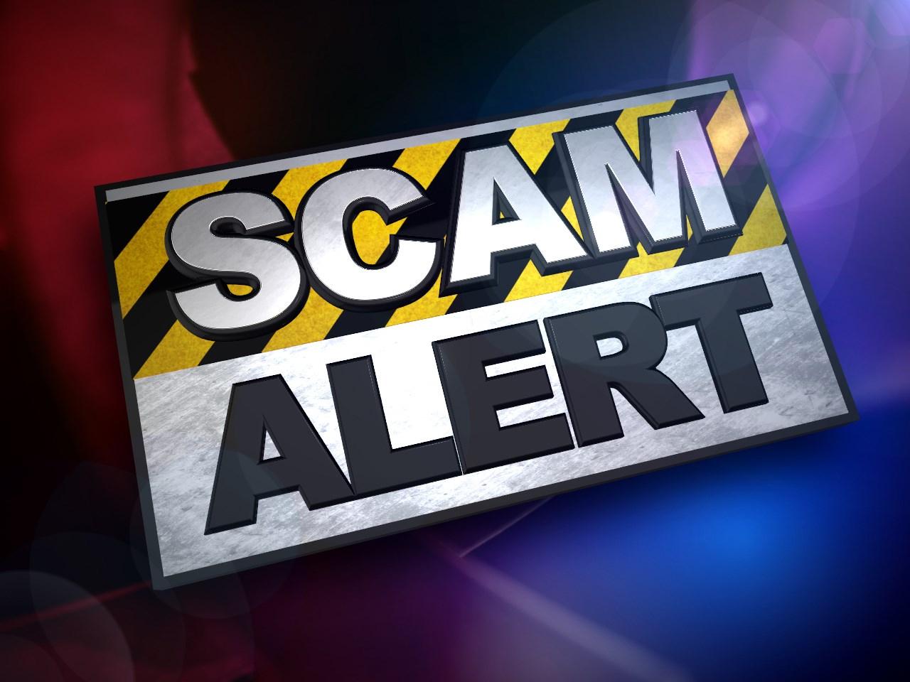 scam alert___1550183605060.jpg.jpg