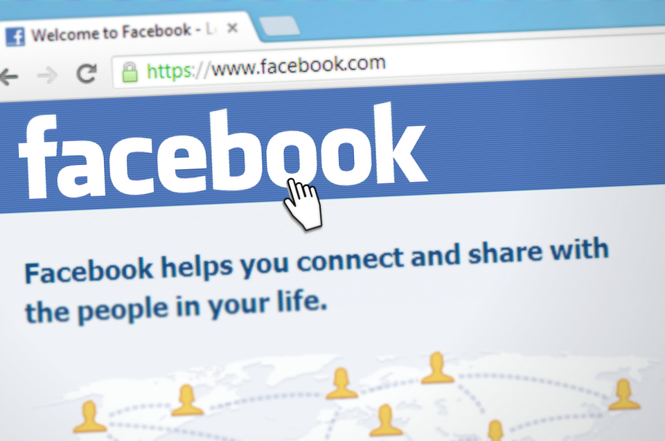 social-network-76532_960_720_1559733630653.png