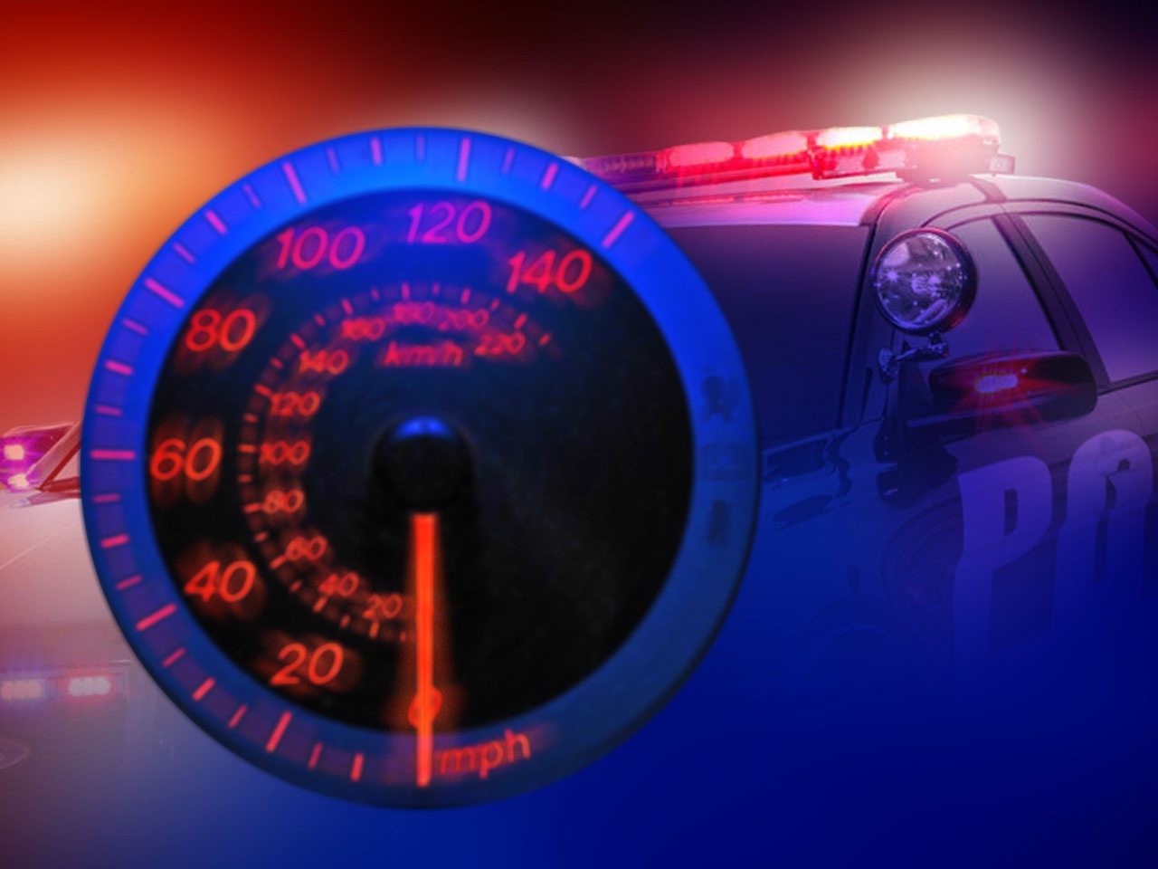 Bill allowing local police to use radar passes in PA Senate