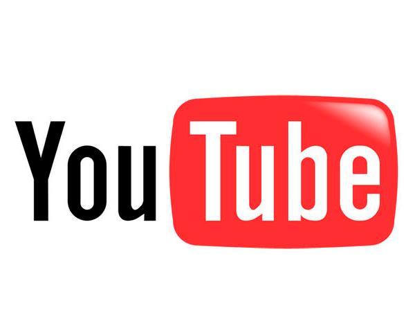 youtube_1560982914217.jpg