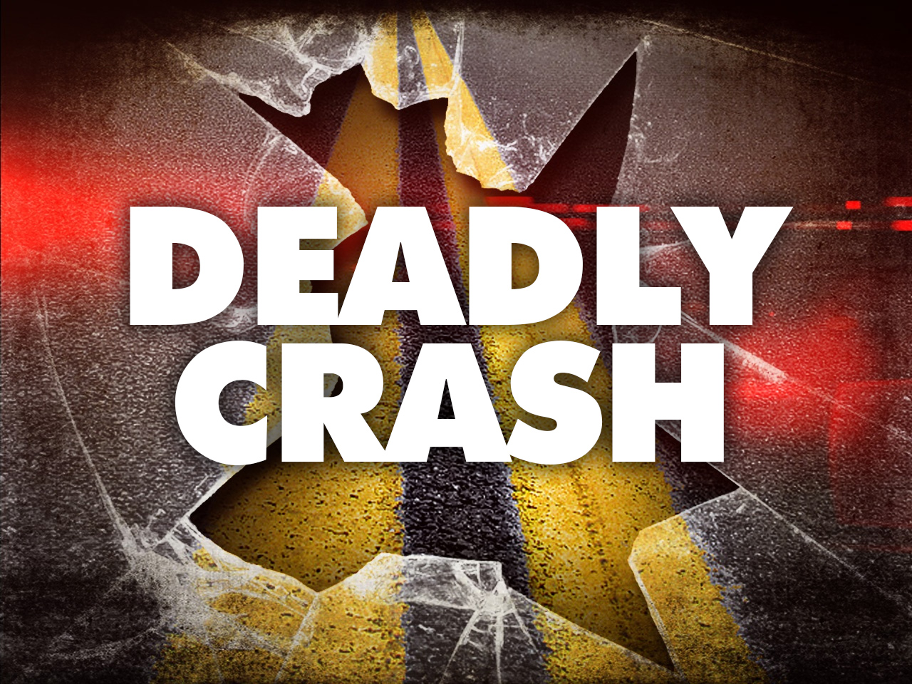 1 Dead In Clearfield County Crash