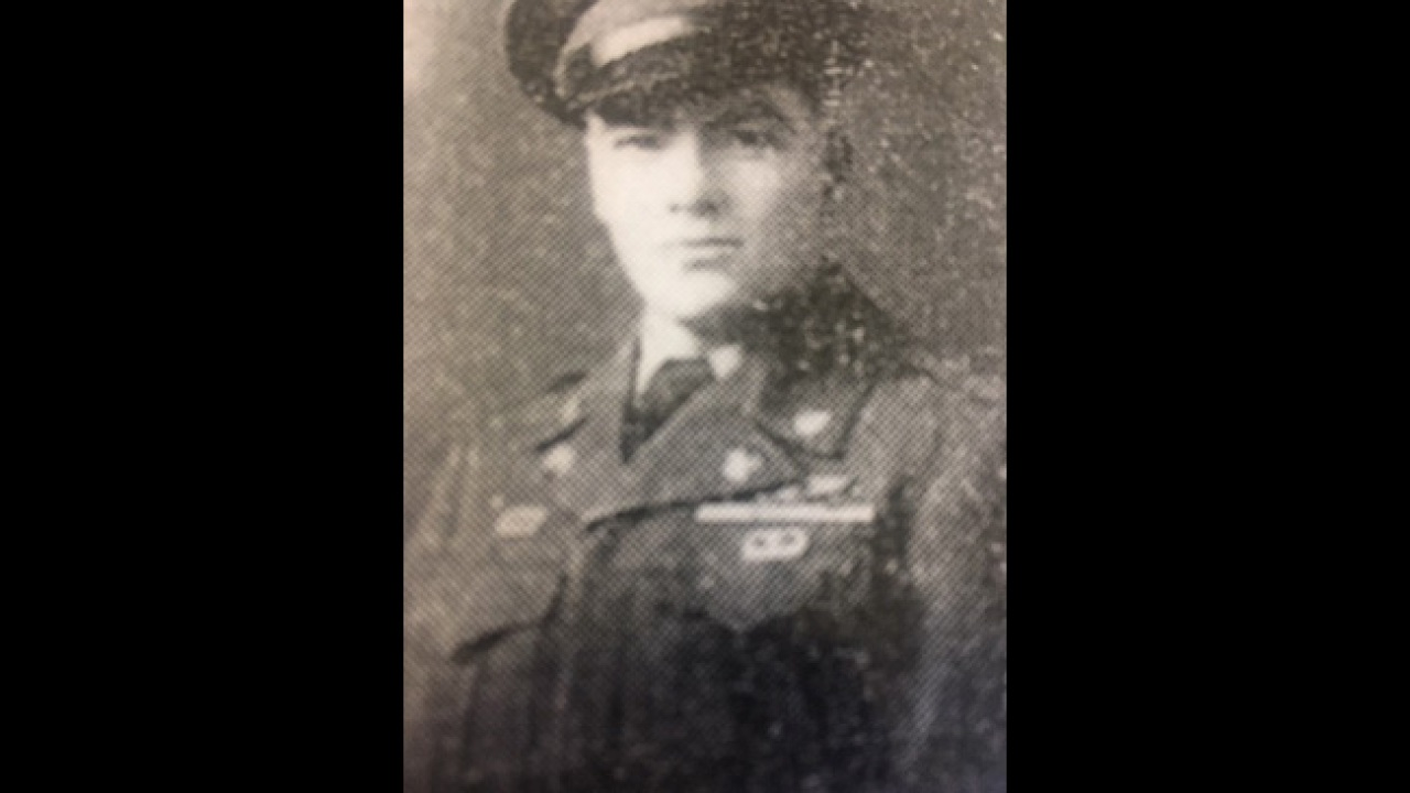 Missing Nearly 70 Years, War Hero Coming Home To Mich