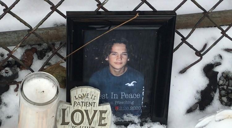 Gofundme Set Up For Altoona Shooting Victim Vigil Planned For Friday Wtaj Www Wearecentralpa Com