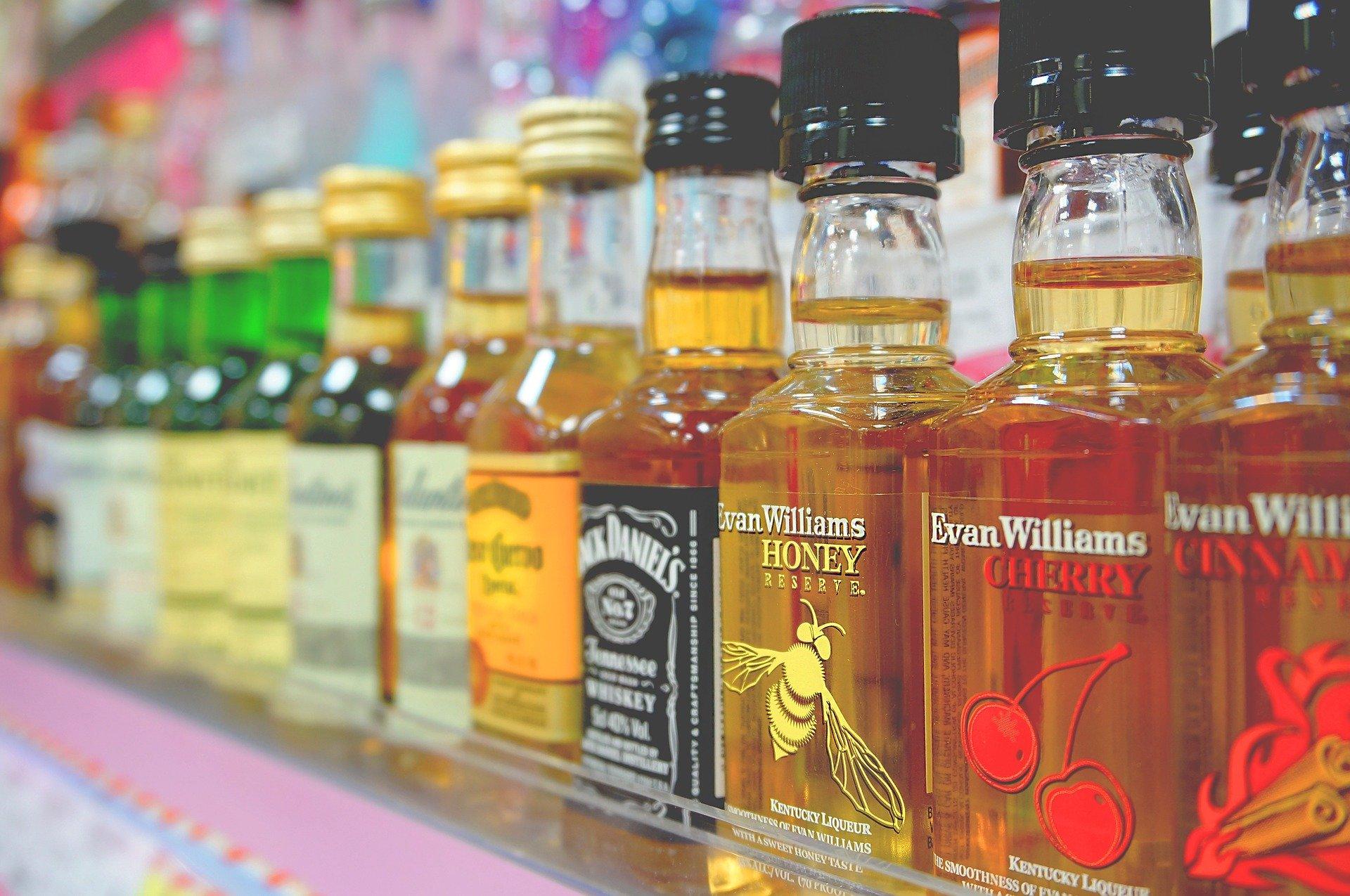 More Wine Spirits Stores To Open Including Huntingdon County Wtaj Www Wearecentralpa Com