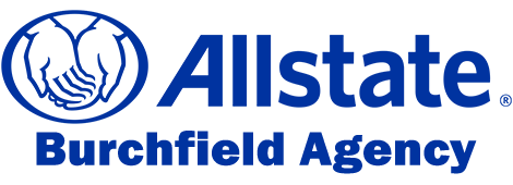 Burchfield Insurance
