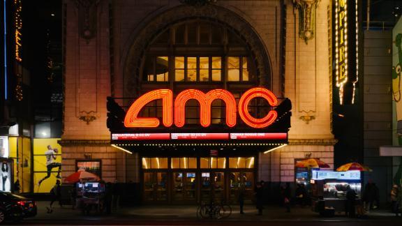 Amc Reopening With 15 Cent Movie Tickets Wtaj Www Wearecentralpa Com
