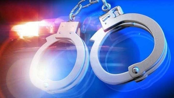 handcuffs-1.jpg?w=720&h=405&crop=1