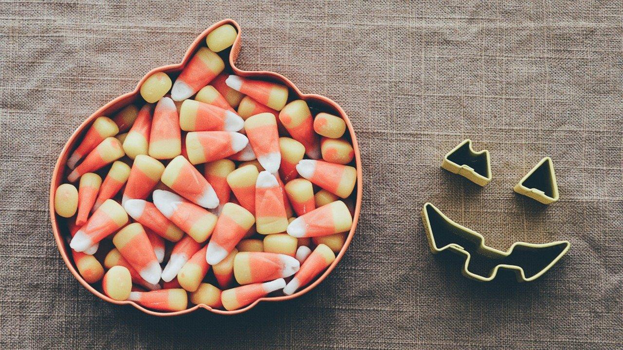 Halloween In Blair County 2020 Trick or Treat: Local dates and times | WTAJ   .wearecentralpa.com