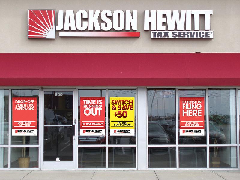 800px Jackson Hewitt Tax Service jpg?w=1280.