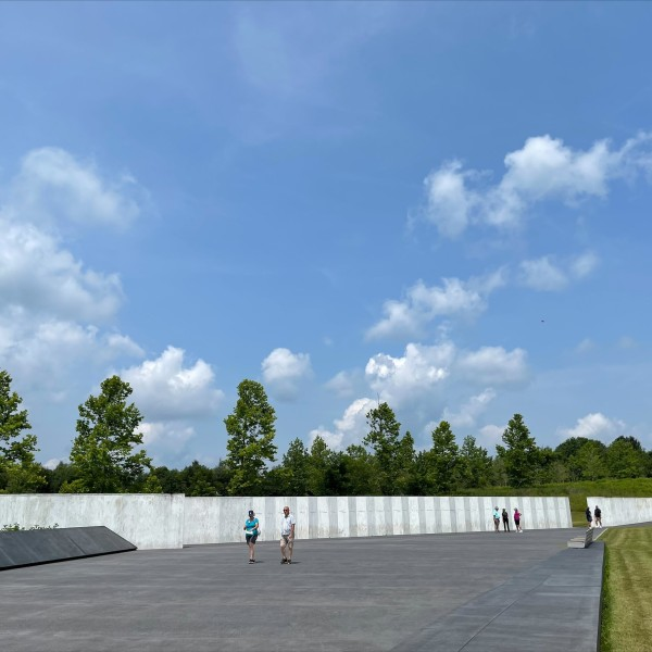 911-memorial-wall.jpg?w=600&h=600&crop=1